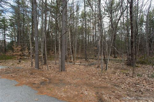 Photo of 170 Chases Pond Road, York, ME 03909 (MLS # 1487414)