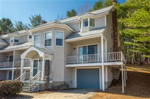 Photo of 135 Vernon Street #4A, Bethel, ME 04217 (MLS # 1412416)