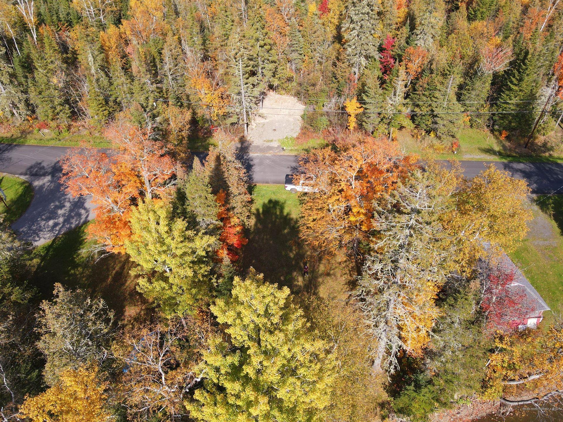 Photo of Lot 41/48 Shore Road, Madawaska Lake Township, ME 04783 (MLS # 1512417)