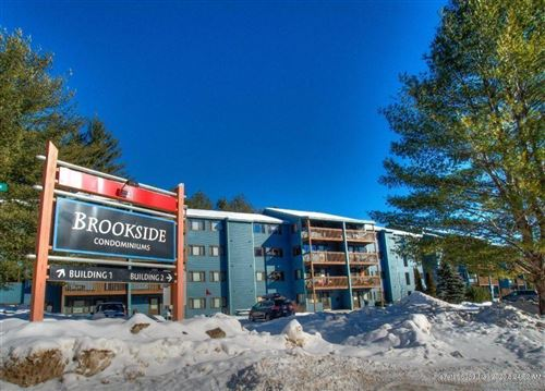 Photo of 16 Roadrunner Drive #A206, Newry, ME 04261 (MLS # 1443418)