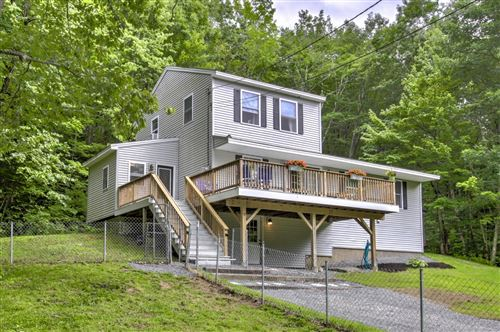 Photo of 9 Dutton Hill Road, Windham, ME 04062 (MLS # 1502418)