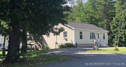 Photo of 208 High Pine Loop Road, Wells, ME 04090 (MLS # 1506424)