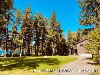 Photo of 196 Webb Cove, Lowell, ME 04493 (MLS # 1512424)