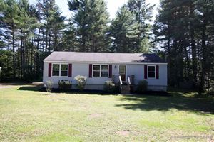 Photo of 321 Ridlon Road, Berwick, ME 03901 (MLS # 1433428)