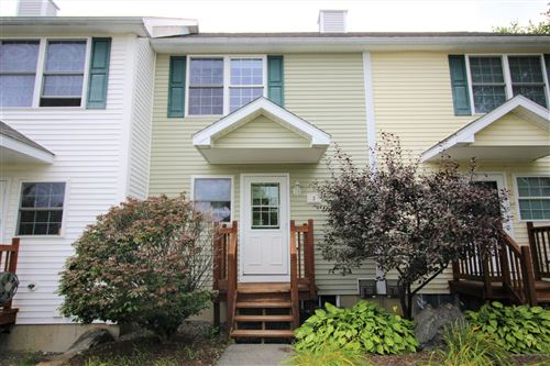 Photo of 2 River Village Drive #2, Milford, ME 04461 (MLS # 1433429)