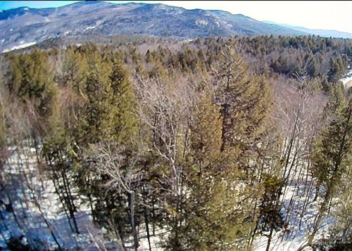 Photo of Lot 65 Snowbird Lane, Newry, ME 04261 (MLS # 1300430)