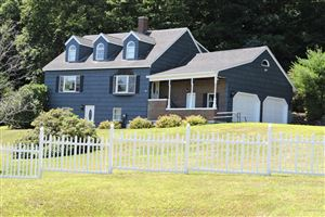 Photo of 308 Route 133, Winthrop, ME 04364 (MLS # 1425430)