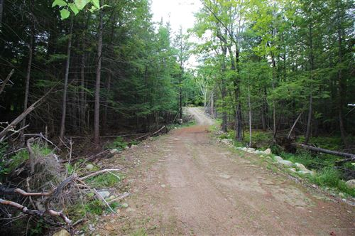 Photo of 0 Greenwoods Road, Peru, ME 04290 (MLS # 1432430)