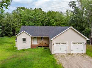 Photo of 11 Moss Drive, Poland, ME 04274 (MLS # 1430431)