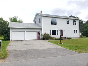 Photo of 10 Highland Road, Jay, ME 04239 (MLS # 1422432)