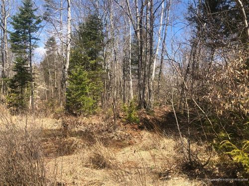 Tiny photo for 73 Parlin Road, Anson, ME 04911 (MLS # 1453432)
