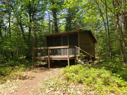Photo of 200 Dylan Joseph Acres Road, Waterford, ME 04088 (MLS # 1493432)
