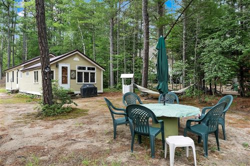 Photo of 12 Conifer Road, Shapleigh, ME 04076 (MLS # 1499432)