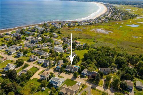 Photo of 732 Ocean Avenue, Wells, ME 04090 (MLS # 1509432)