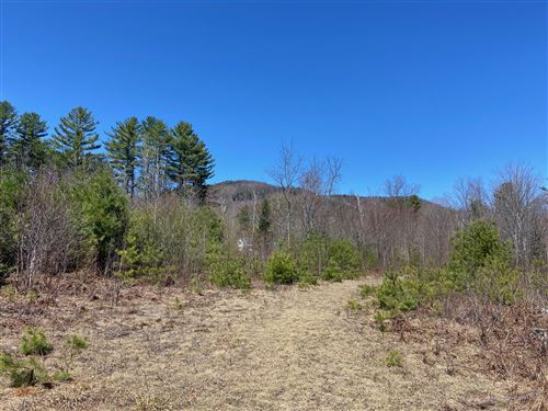 Photo of TBD Mill Hill Rd, Hanover, ME 04237 (MLS # 1499434)