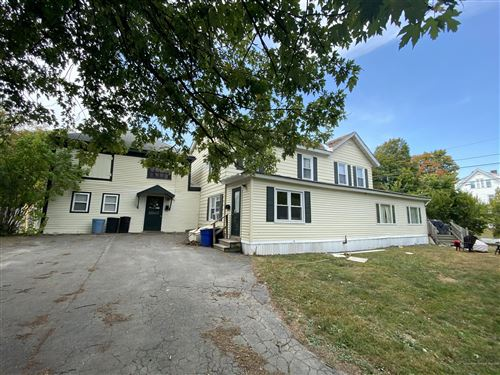 Photo of 16 Boutelle Avenue, Waterville, ME 04901 (MLS # 1470436)