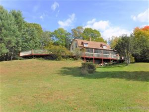 Photo of 162 Hall Hill Road, Rumford, ME 04276 (MLS # 1419440)