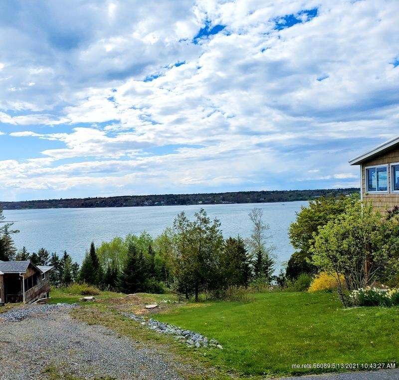 Photo of 00 Bayview Road, Harpswell, ME 04066 (MLS # 1491440)