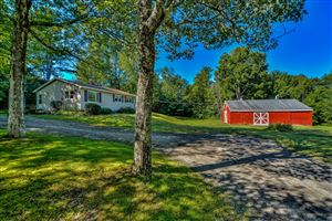 Photo of 51 Kerns Hill Road, Manchester, ME 04351 (MLS # 1430441)