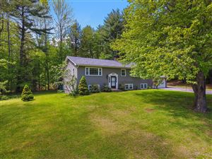 Photo of 50 Country Club Road, Manchester, ME 04351 (MLS # 1413442)