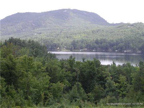 Photo of 0 Bear Pond Road, Hartford, ME 04220 (MLS # 1482442)
