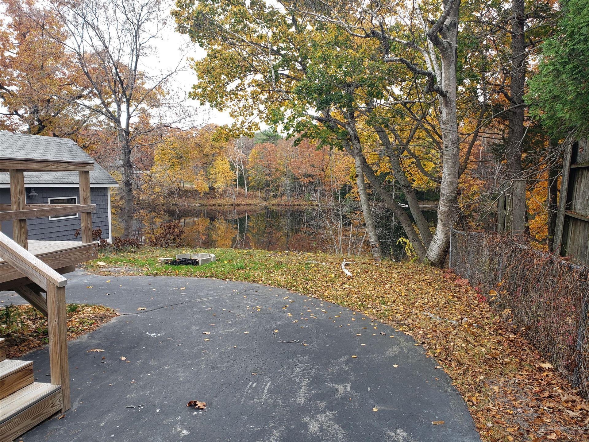Photo of 6 Bunker Avenue, Fairfield, ME 04937 (MLS # 1474442)