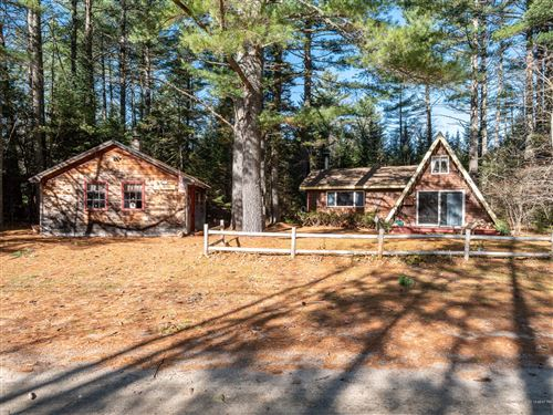 Photo of 96 Coombs Road, Newry, ME 04261 (MLS # 1475445)