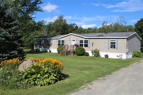 Photo of 15 Kelly Court, Sidney, ME 04330 (MLS # 1463449)