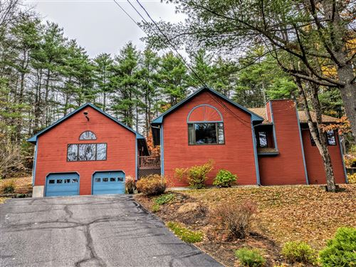 Photo of 20 Orchard Lane, Manchester, ME 04351 (MLS # 1474450)