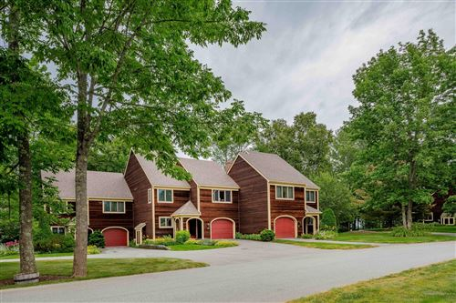Photo of 26 Harbor Drive #26, Lincolnville, ME 04849 (MLS # 1463451)