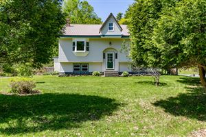 Photo of 52 Death Valley Road, Minot, ME 04258 (MLS # 1416453)