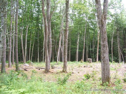 Photo of 0 Campground (Lot 1) Road, Arundel, ME 04046 (MLS # 1469454)