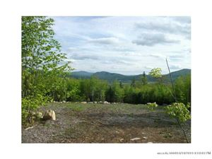 Photo of 2-1 Gore Line Road, Hanover, ME 04237 (MLS # 1145455)