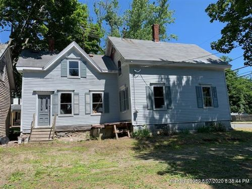 Photo of 58 North Main Street Street, Rockland, ME 04841 (MLS # 1463456)