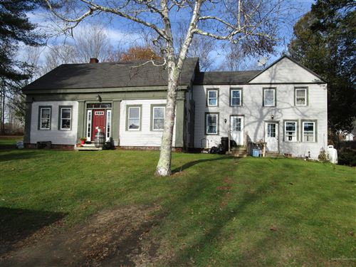 Photo of 33 Medomak Terrace, Waldoboro, ME 04572 (MLS # 1476457)