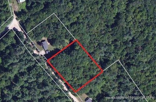 Photo of 00 Chase Road, Bethel, ME 04217 (MLS # 1494458)