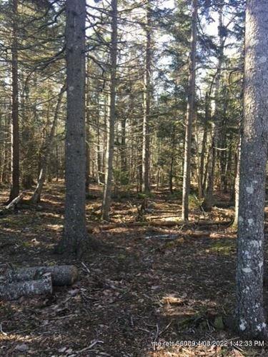 Photo of 0 Spruce Head Road, South Thomaston, ME 04858 (MLS # 1510458)