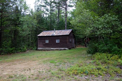 Photo of 936 Grover Hill Road, Bethel, ME 04217 (MLS # 1508460)
