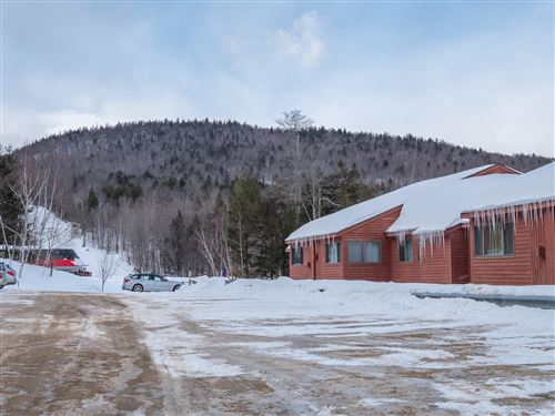 Photo of 372 Skiway Road #211, Newry, ME 04261 (MLS # 1446461)
