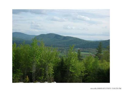 Photo of 2-2 Gore Line Road, Hanover, ME 04237 (MLS # 1145468)