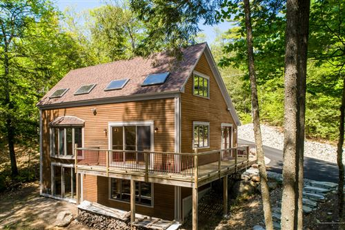 Photo of 24 Hitchman Road, Shapleigh, ME 04076 (MLS # 1454468)