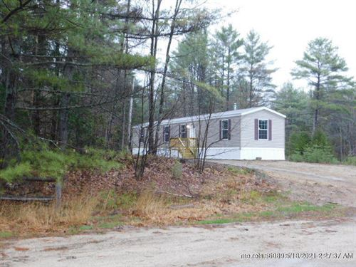 Photo of 80 Butterfield Road, Sumner, ME 04292 (MLS # 1490468)