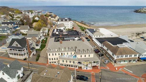 Photo of 2 Beach Street #2, York, ME 03909 (MLS # 1510468)