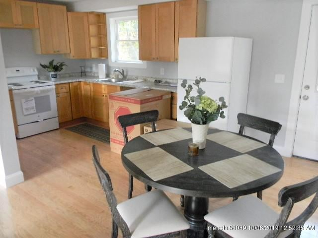 Photo of 6 Boulder Lane #6, Sanford, ME 04002 (MLS # 1435468)