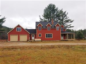 Photo of 460 Sunday River Road, Newry, ME 04261 (MLS # 1437469)