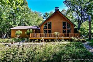 Photo of 725 Castine RD, Orland, ME 04472 (MLS # 1366470)
