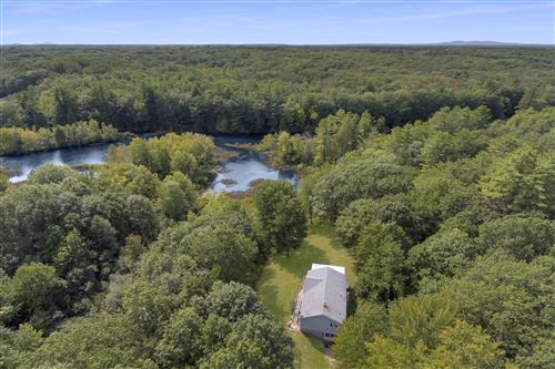 Photo of 386 Alfred Road, Kennebunk, ME 04043 (MLS # 1469472)
