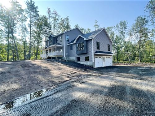 Photo of 6A Wire Road, Wells, ME 04090 (MLS # 1509472)