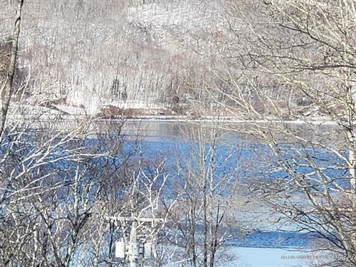 Photo of 108 Mountain View Drive Extension, Rockland, ME 04841 (MLS # 1440473)