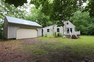 Photo of 490 South Monmouth Road, Monmouth, ME 04259 (MLS # 1430475)
